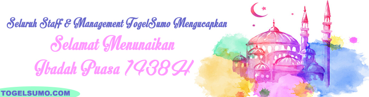 Our Partner